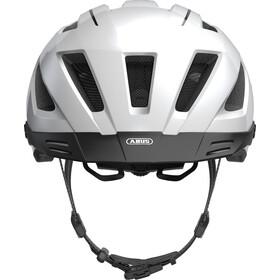 ABUS Pedelec 2.0 Helmet pearl white